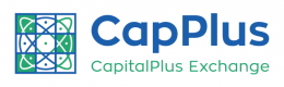 CapitalPlus Exchange (CapPlus)